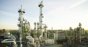 Oxea Builds New Plant for Carboxylic Acids in Oberhausen, Germany