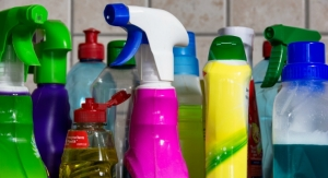 Dioxane Bill in New York Questioned