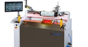 Heaford Label AutoMounter transforms job setup for E-Z Stick