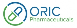 ORIC Pharmaceuticals Appoints Chief Scientific Officer
