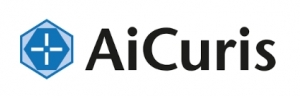 AiCuris and Lysando Join Forces Against Antimicrobial Resistance