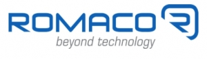 New Managing Director at Romaco North America