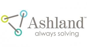 Ashland Increases 1-4 Butanediol, Derivatives Prices in North America
