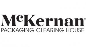 McKernan Packaging Clearing House