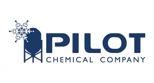 Pilot Chemical Company Taps New Director of Technology