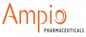 Ampio Appoints Chief Financial Officer