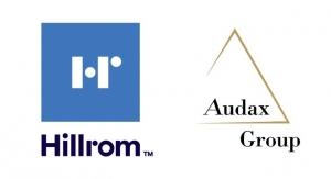 Hillrom Sells Surgical Consumables Business to Audax for $170M