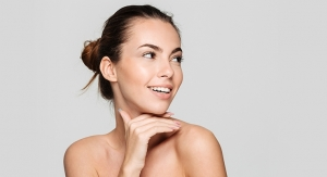 Natreon's Shilajit Extract Shown to Improve Skin Health in Adult Women
