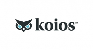 FDA Clears Koios DS Breast 2.0 to Assist Physicians with AI-Based Software