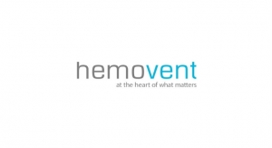 Hemovent Receives CE Marking for MOBYBOX ECLS System