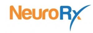 NeuroRx Initiates Study for Breakthrough Therapy Targeting Suicidal Bipolar Depression