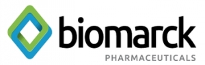 Biomarck Announces Positive Results from NSCLC Study