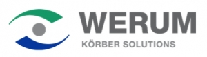 Werum IT Solutions Partners with Blood Centers of America