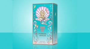 Diamond Packaging Places in