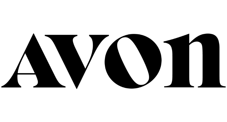Avon Foundation for Women Funds Vital Voices