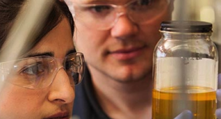 Lubrizol Life Science Now Offers Combined Business