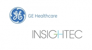 INSIGHTEC Gains FDA Nod & CE Mark for Exablate Neuro with GE SIGNA Premier MR System