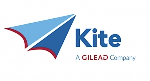 Gilead Appoints CEO of Kite