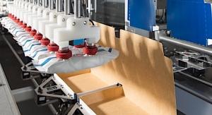Bosch Sells Packaging Technology Biz to CVC Capital Partners