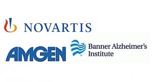 Amgen, Novartis and Banner Discontinue CNP520 in AD