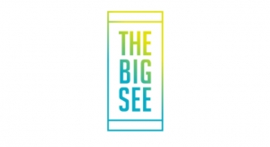 The Skin Cancer Foundation Announces 'The Big See'