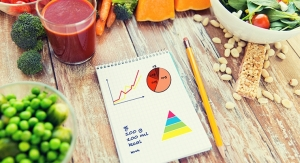 Moderate Calorie Restriction Can Reduce Heart & Metabolic Risk Factors