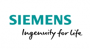 Siemens Allies with Universities to Enhance Care Delivery