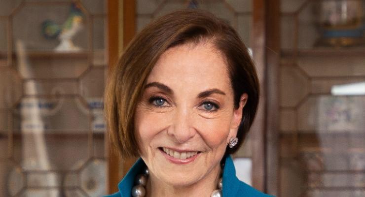 The Estée Lauder Companies Appoints Vice Chairman