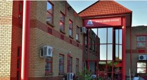 Axalta Opens New Refinish Customer Training Center in South Africa