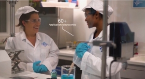 Azelis Reveals New Brand Promise, Tagline with Video