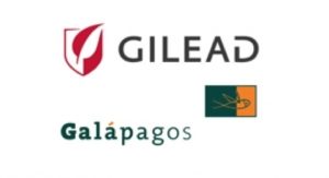 Gilead Inks 10-year $5B Deal with Galapagos