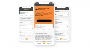 Mobile App Notifies Patients, Caregivers, and Nurses of Medical Device Recalls