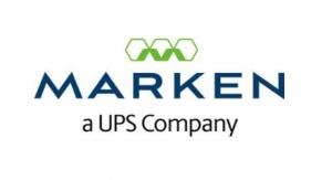 Marken Acquires Three European Logistics Companies