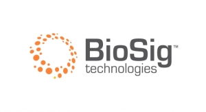 BioSig Allowed First Key U.S. Patent Claims for its PURE EP System