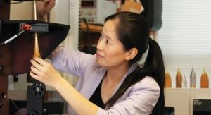 NSF CAREER Award Given to Develop Bio-Friendly Brain Implants