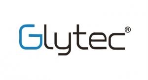 Glytec Goes Global, With Six New International Patent Allowances
