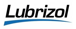 Lubrizol Acquires Bavaria Medizin Technologie GmbH