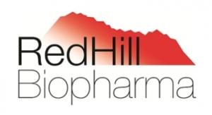 FDA Accepts RedHill Biopharma's NDA for Talicia