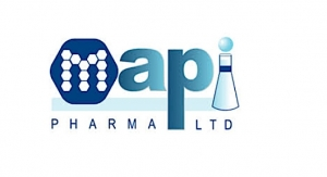 Mapi to Establish New Sterile Production Plant for GA Depot