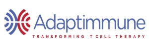 Rawcliffe to Succeed Noble as Adaptimmune CEO