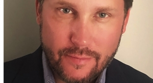 New CEO Named at Chatters