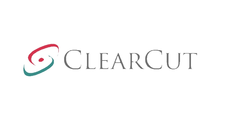 ClearCut Medical Appoints President & CEO