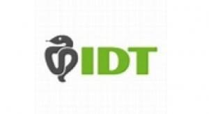 IDT Biologika Awarded New NIH Task Order