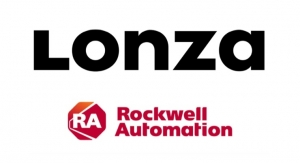 Lonza Selects Rockwell Automation for Digital Pharma Ops
