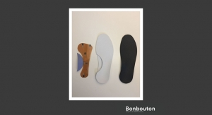 Bonbouton's Sensors to Help Combat Diabetes