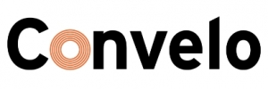 Convelo, Genentech to Collaborate on Remyelinating Therapies