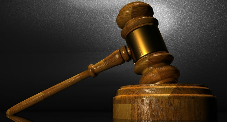 Candela and Lumenis Settle Patent Suit