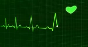 Global Cardiac Arrhythmia Monitoring Devices Market Poised for Growth