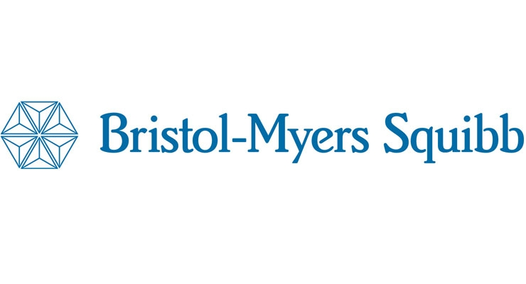 11Bristol-Myers Squibb