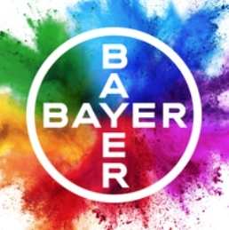 Bayer, BMS, Ono to Collaborate on Colorectal Cancer Treatments